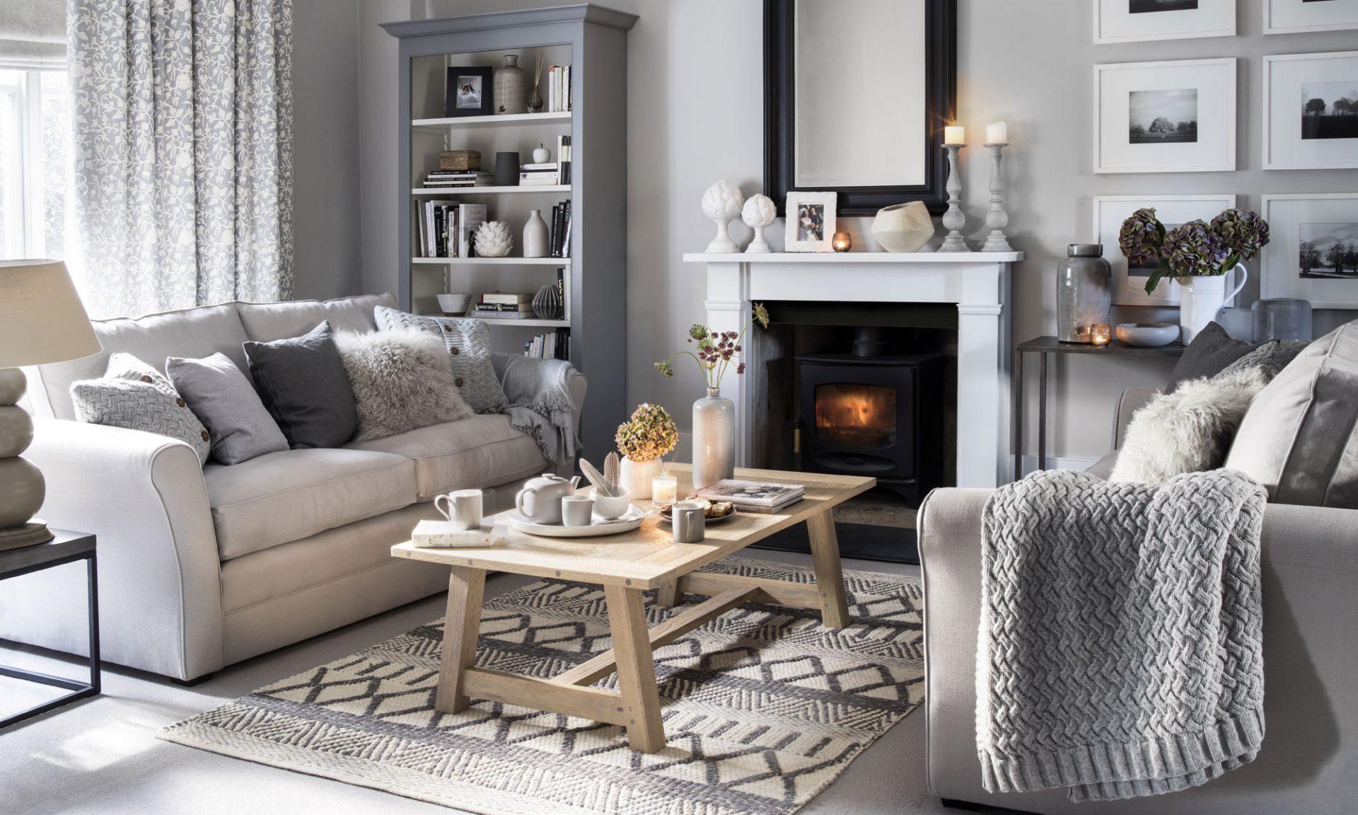 the art of lighting top living room lighting malaysia ideas
